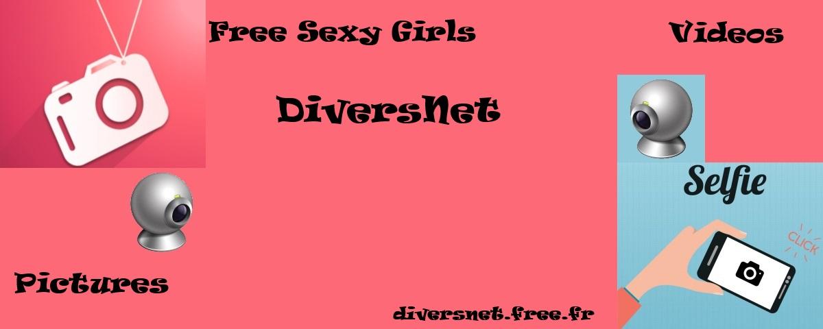 Diversnet